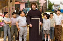 Nacho Libre Photo 14