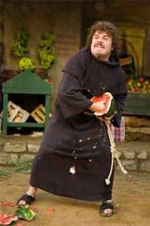 Nacho Libre Photo 28