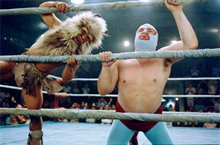 Nacho Libre Photo 18 - Large