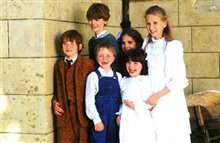 Nanny McPhee Photo 3