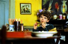 Nanny McPhee Photo 7
