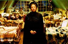 Nanny McPhee Photo 9 - Large