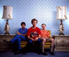 Napoleon Dynamite photo 2 of 4