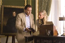 National Treasure: Book of Secrets Photo 14