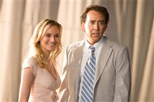 National Treasure: Book of Secrets Photo 16