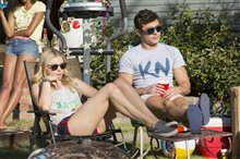 Neighbors 2: Sorority Rising Photo 5