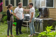 Neighbors 2: Sorority Rising Photo 11
