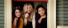 Neighbors 2: Sorority Rising Photo 15