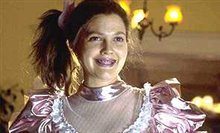 Never Been Kissed Photo 11