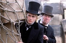Nicholas Nickleby Photo 3