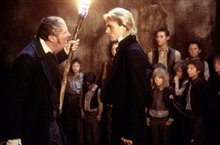 Nicholas Nickleby Photo 5