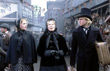 Nicholas Nickleby Photo 9