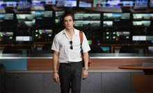 Nightcrawler Photo 2