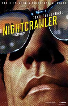 Nightcrawler Photo 7