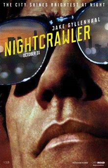 Nightcrawler Photo 7