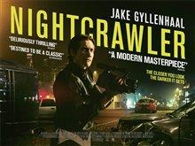 Nightcrawler Photo 4