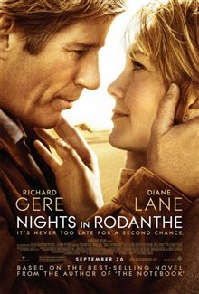 Nights in Rodanthe Photo 32