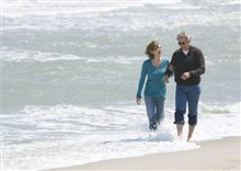 Nights in Rodanthe Photo 8