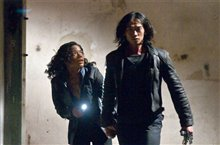 Ninja Assassin Photo 2