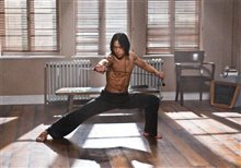 Ninja Assassin Photo 4