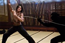 Ninja Assassin Photo 6