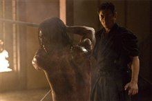 Ninja Assassin Photo 10