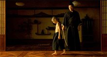 Ninja Assassin Photo 22