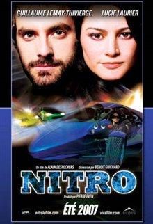 Nitro Photo 18