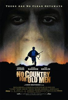 No Country For Old Men Photo 8