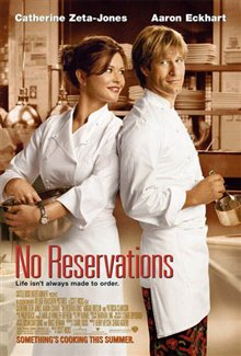 No Reservations Photo 28