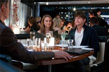 No Strings Attached Photo 5