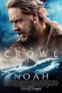 Noah (2014) photo 12 of 18