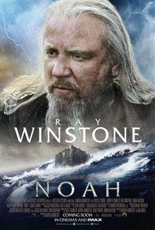 Noah (2014) photo 14 of 18