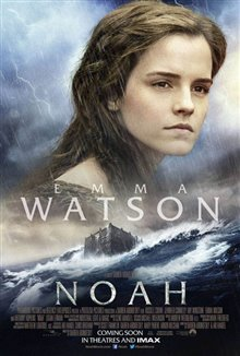 Noah (2014) photo 16 of 18
