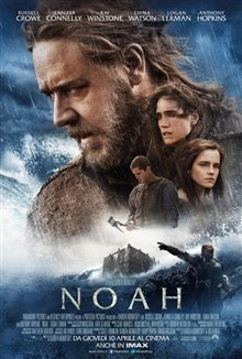 Noah Photo 10