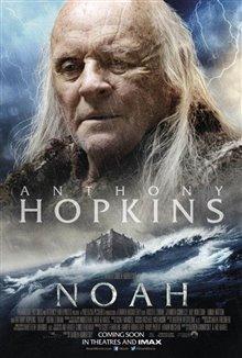 Noah Photo 18