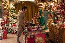 Noël dernier Photo 25