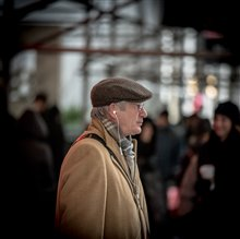 Norman: The Moderate Rise and Tragic Fall of a New York Fixer photo 14 of 15