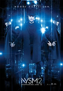 Now You See Me 2 Photo 18