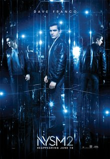 Now You See Me 2 Photo 20