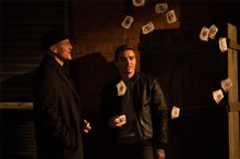 Now You See Me 2 Photo 5