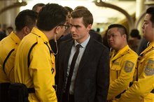 Now You See Me 2 Photo 15