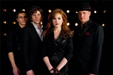 Now You See Me Photo 10