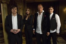 Now You See Me photo 12 of 16