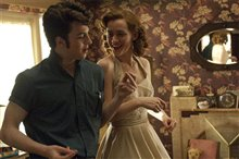 Nowhere Boy Photo 6