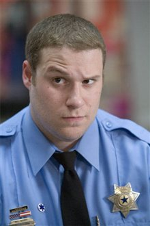 Observe and Report Photo 22