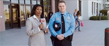 Observe and Report Photo 11