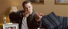 Observe and Report Photo 15