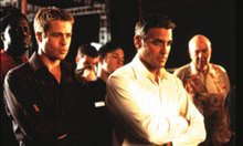 Ocean's Eleven Photo 3 - Large