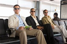 Ocean's Thirteen Photo 3